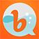 Bubbly ー 音声ソーシャルネットワーク