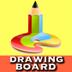 Art Creative Drawing