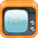 YouTube動画再生 Tubee - 無料で音楽/アニメ/ドラマ見放題!!(YouTube連続再生/バックグラウンド再生対応)